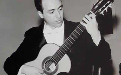 Mario Sicca