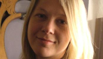 Annette Stephany
