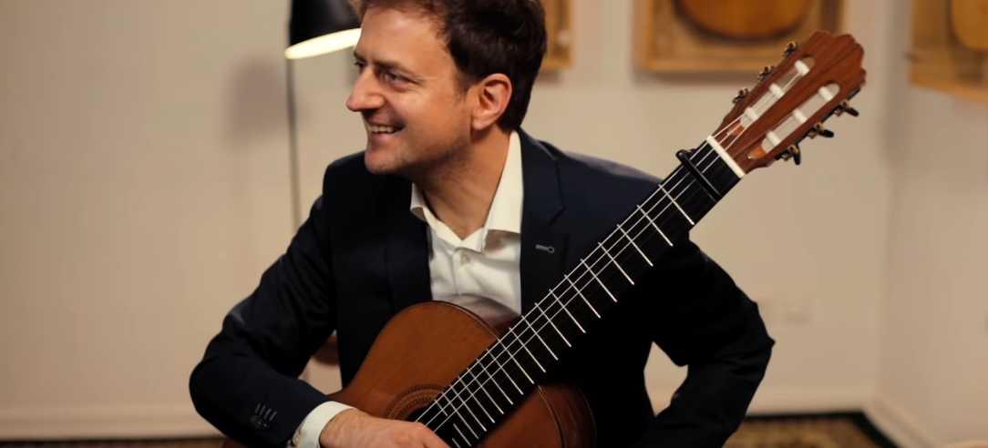 Goran Krivokapic